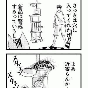 53:「警戒心とは(哲学)」