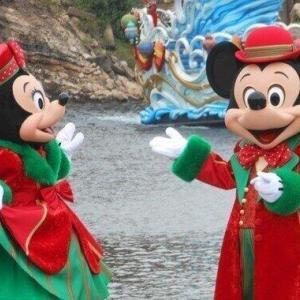 香港ディズニーランド再休業でファン心配 「日本は休まないで」