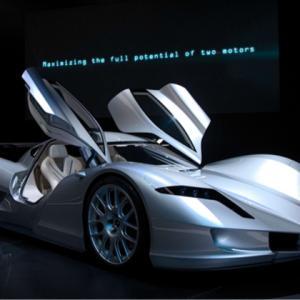 日本車が世界一!世界加速力車ランキング <br />1位は大阪の意外な企業が生み出すスーパーカー