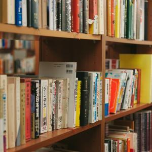 本を読むメリット3選