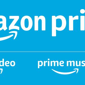 Amazonプライムで出来る事10選