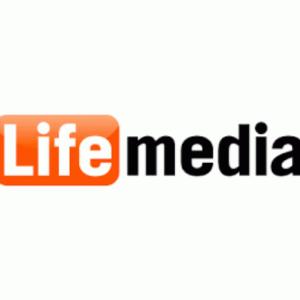 【簡単】ライフメディアの稼ぎ方・評判・安全性をまとめてみた【副業】