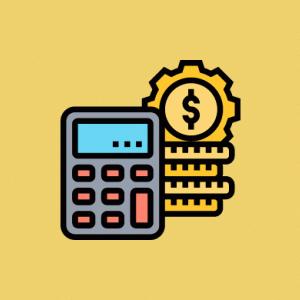 【回収方法あり】ブログ運営にかかる年間費用
