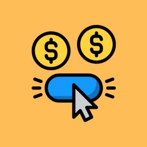 【月5万】アフィリエイトで稼ぐコツを解説【収益】