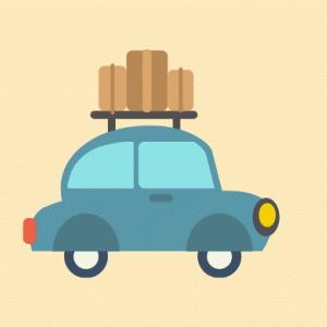 自動車保険はいつ見直す?見直すポイントは2点で大丈夫!