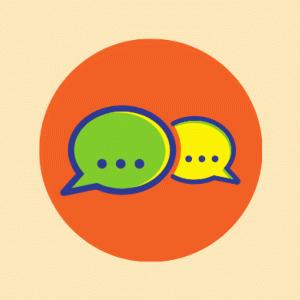 【伝わる】話し方を激変させる11個のコツ