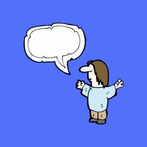 話が長い人の特徴8選とマル秘改善3つのコツ