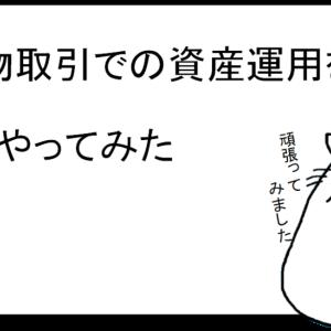 【株取引】12月収益と株初心者が1年間取引してみた感想