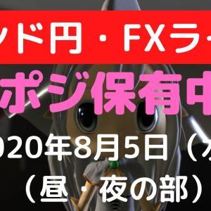 [FXおすすめ]【FXライブ】「FX初心者さん」大歓迎!  FXは稼ぐ方法になるのか? 専業トレーダーのポンド円