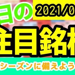 [株おすすめ]【JumpingPoint!!の10分株ニュース】2020年1月26日 (火)
