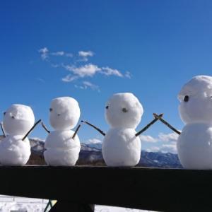 スキーウェアの洗い方は普段の簡単なお手入れと年1回の洗濯でOK!