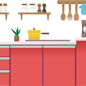 見積もり前に必読!安い値段でキッチンリフォームをする方法徹底解説