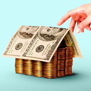 リフォーム費用は対象外!減価償却のお悩み&疑問を徹底解説