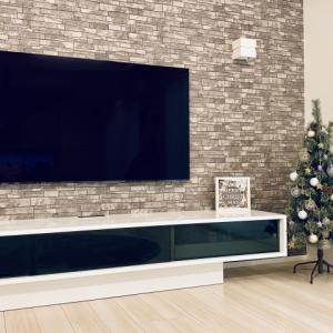 テレビは壁掛けがおすすめ!リフォームする時はどうする?を解決!