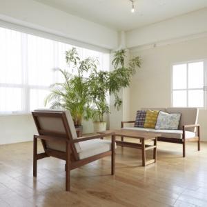 【完全版】窓を増やすリフォームで明るい家へ!場所別費用と注意点
