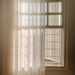 窓はリフォームで交換可能!種類や気になる相場費用を徹底解説!