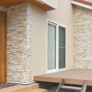 窓をドアにリフォームして便利な出入口を増やす方法と費用を大公開!