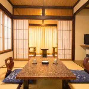 和室を綺麗にリフォームする方法を大解説!快適まったり空間へ