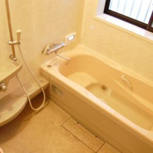浴室をリフォームして安心安全な介護環境へ!その事例を徹底解説
