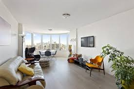 (10記事 pukupukupunn)70m2のマンションをリフォームしたい!費用と事例を大公開