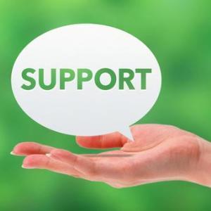 介護保険を利用してリフォーム!申請に必要な準備物と手順を解説!