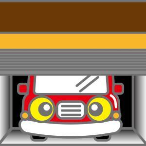 【納屋からガレージへ】ガレージの詳細や大胆なリフォーム事例大公開