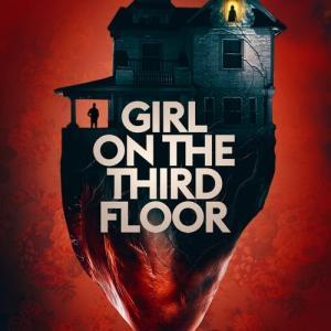 ガール・オン・ザ・サード・フロア(GIRL ON THE THIRD FLOOR)93分
