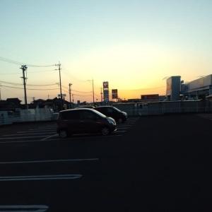 比叡山は僧兵の集う場所