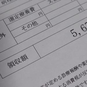 【23週】妊婦検診5回目