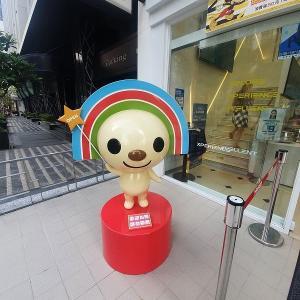 台湾のセブンイレブンの進化がすごい。AI利用の無人化にビールバー!