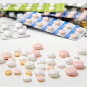 あなたのお薬は、大丈夫ですか?