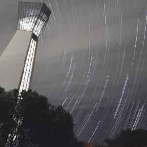 最近は星空撮影していないので、モチベーションあげるために今後の流星群を調べてみた。
