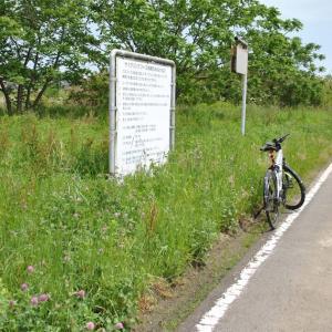 クロスバイクで久慈川サイクリングコースを起点から終点まで走ってみた