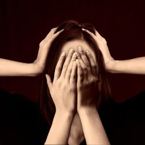 地獄の陽性症状 | 統合失調症 急性期の体験