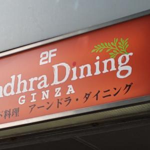 南インド料理の王道ここにあり