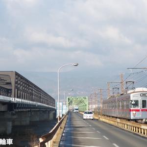 【長野電鉄】3600系L2編成 惜別L編成(11)