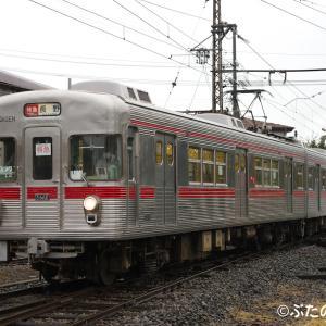 【長野電鉄】3600系L2編成 ラストランへ(終)
