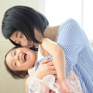 育児休業が2歳まで延長可能に!!