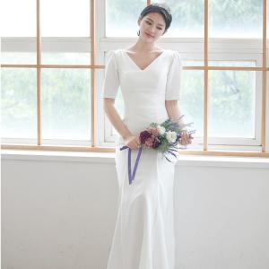 韓国の「ダンス結婚式」