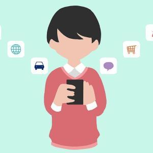 子供用スマホとして楽天モバイルを契約する際の3つの注意点