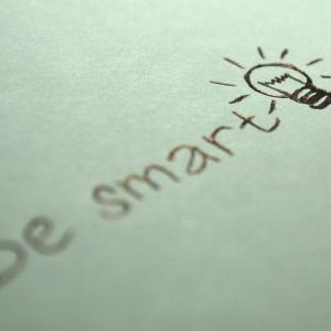 ふりかえりの進め方「SMART」ってどんなもの?
