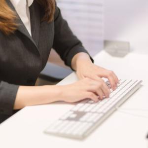【転職鉄板ガイド】SEから事務職への転職は難しい?「事務職の転職エージェント活用法」の感想【PR】