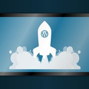 女性エンジニアが語る!WordPressを学べるプログラミングスクール7選