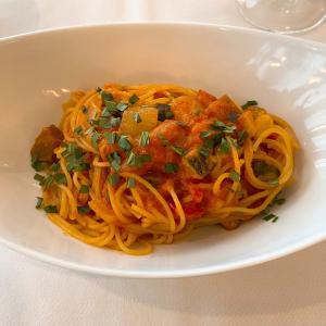 【関東IT健保】アル・ファーロで格安イタリアンランチを食べてきた!