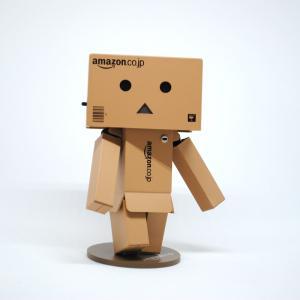 今日からAmazonサイバーマンデースタート!早速購入したもの3つを紹介!