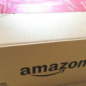 【本日最終日】Amazonサイバーマンデーで購入したもの3つを紹介
