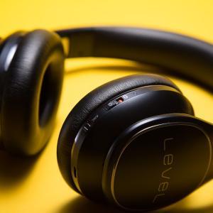 【2/24まで】オーディオブックサービス「Audible」が2カ月無料体験できるキャンペーン中!