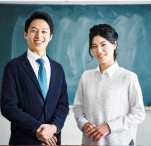 【東京】EMPSコラム/教員採用試験とは? ~内容や倍率・2021年最新の解説~