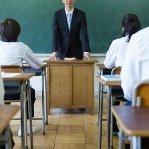 7/11へ教員採用試験実施【教員採用試験の流れを紹介】