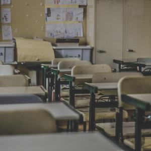 9月入学案(社会人から見る今の日本教育)
